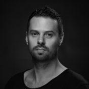 Anders Sele_Grafisk Designer_Selger